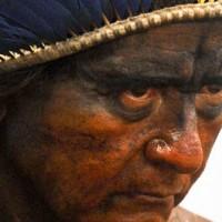 Indianer Amazoniens