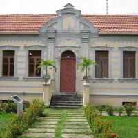 Geschichte Roraima