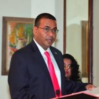 Guyana erhält eigenständiges Umweltministerium