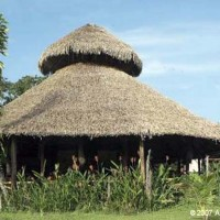 Amazonat Lodge