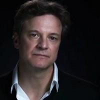 Colin Firth kämpft für Awá-Indianer in Brasilien