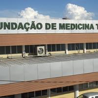 Brasilien: Stiftung für Tropenmedizin fordert landesweites Netzwerk für Malaria-Forschung