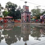 Hochwasser in Amazonien: Mittlerweile in 50 Städten Notstand ausgerufen