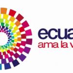 Tourismus in Ecuador erzeugt 5 Mrd. US-Dollar Umsatz