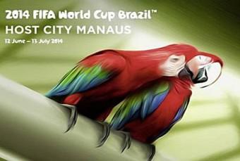 08WM-Manaus