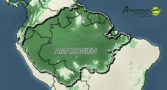 amazonien350