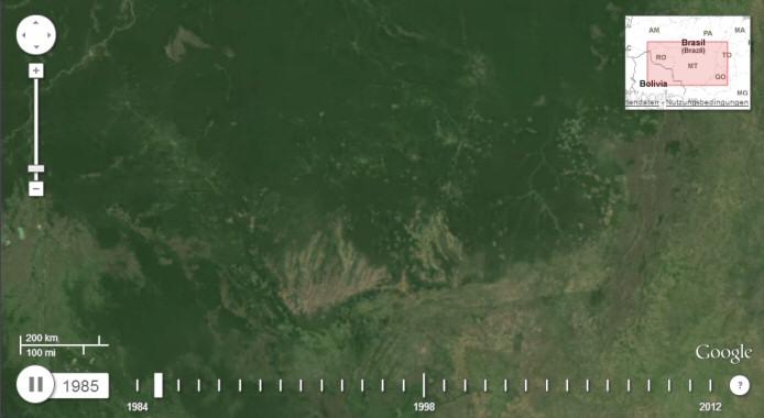 abholzung-1985
