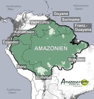 amazonas-overview330px