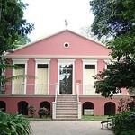 Museu Emílio Goeldi – Flora und Fauna Amazoniens