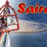 Festival do Sairé – Manifest Amazoniens