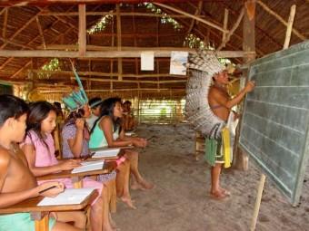 escolas-indigenas
