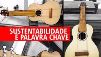 ukulele-brasil