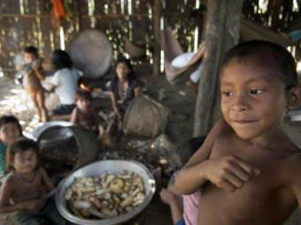 vilarejo_colombiano-amazonas
