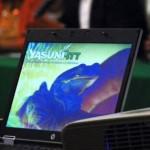Ölausbeutung im Yasuni-Nationalpark immer wahrscheinlicher