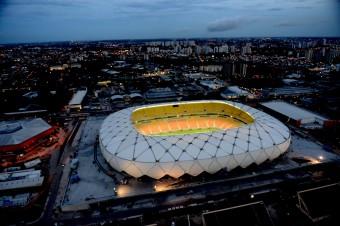 Amazonia_Arena