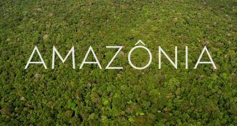 amazonia-film