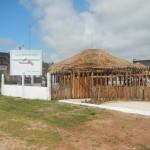 Boto und Peixe-Boi erhalten eigenes Museum auf Marajó