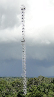 80MeterTurm