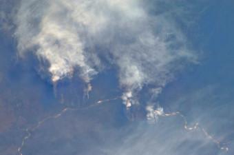 Fires_along_the_Rio_Xingu,_Brazil