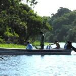Häufige Krankheiten in Amazonien und Gegenmaßnahmen
