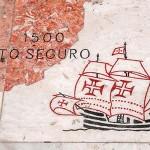 19. Jahrhundert – Brasilien wird autonom