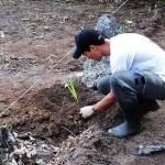 Amazonas-Abenteuer wird zum ersten CO²-neutralen Buch Brasiliens