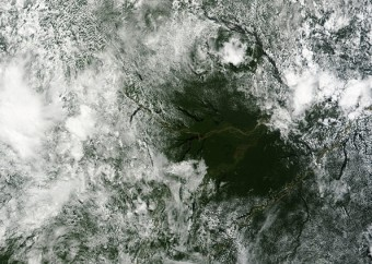 radar-amazonas