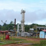 Peru: Indios zwingen argentinisches Öl-Unternehmen zu neuen Verhandlungen