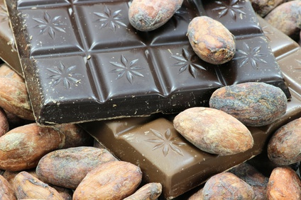 Schokolade17
