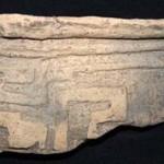 Straßenausbau bei Manaus bringt archäologische Schätze ans Tageslicht