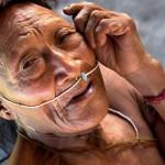 """Peru: """"Epidemie"""" von Quecksilbervergiftung löscht indigenes Volk aus"""