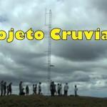 Erste Windkraftanalage Amazoniens in Indio-Territorium erhält grünes Licht
