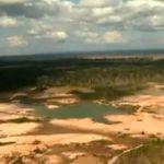 Peru ruft wegen Quecksilberverseuchung im Amazonas-Regenwald Notstand aus
