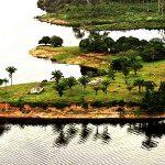 Experten befürchten Naturkatastrophe angesichts Dürre in Acre
