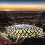 Manaus feiert Olympiade Rio-2016 mit großem Kulturprogramm
