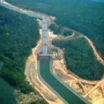 Genehmigungsverfahren zum Wasserkraftwerk São Luiz do Tapajós eingestellt