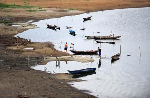 Foto: Fernando Frazão/AgenciaBrasil