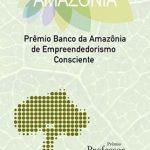 Preis will Regenwaldschutz und wirtschaftliche Entwicklung Amazoniens fördern