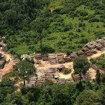 Brasilien: In zwölf Monaten 7.900 Quadratkilometer zerstört