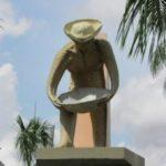 Staatsministerium fordert Stopp von Goldabbau in Indio-Gebieten Brasiliens