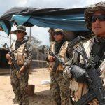 Peru will mit Militärbasen Zerstörung Amazonas-Regenwaldes aufhalten