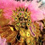 Samba: Eine Entstehungsgeschichte