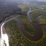 Brasilien will Geld aus Amazonas-Fundus zum Schutz des Regenwaldes für andere Zwecke nutzen