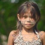 """16-Jährige """"Greta Thunberg Amazoniens"""" ruft Welt um Unterstützung zum Schutz des Regenwaldes auf"""