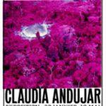 Ausstellung der Fotografin Claudia Andujar über Yanomami-Indios reist durch Europa