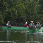 Reisen im Amazonasgebiet – Der Ratgeber zum Packen