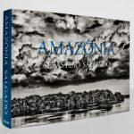 """Buch """"Amazônia"""": Sebastião Salgado hält Schönheit und Einzigartigkeit Amazoniens in Schwarz-Weiss-Fotografien fest"""