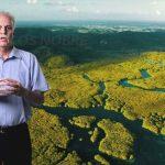 """""""Amazônia 4.0: The Reset Begins"""" – Film mit Prämie ausgezeichnet"""